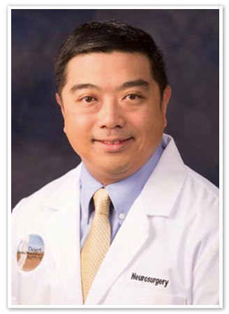 alfred shen md